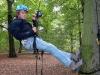baumklettern-geocaching-05