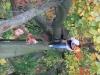 baumklettern-geocaching-07