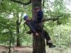 baumklettern-geocaching-09