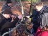 baumklettern-geocaching-11
