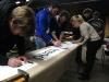 schmiede-event-teamevent-betriebsausflug-berlin-13