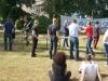 2014-05-06-32-berlin-southbeach-teamchallenge-natural-touring