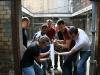 2014-06-27-25-berlin-kraftwerk-rummelsburg-teamevent