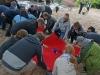 2015-07-10-16-kraftwerk-rummelsburg-crossgolf-native-natural-touring