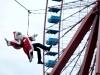 2012-spreepark-seilbahn-threesixty-shows-weihnachtsmann-05