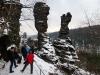 2013-01-maerz-elbsandsteingebirge-abenteuer-natural-touring
