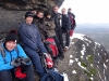 2013-03-maerz-elbsandsteingebirge-abenteuer-natural-touring