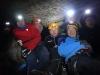 2013-04-maerz-elbsandsteingebirge-abenteuer-natural-touring