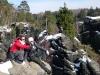 2013-10-maerz-elbsandsteingebirge-abenteuer-natural-touring