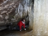 2013-11-maerz-elbsandsteingebirge-abenteuer-natural-touring