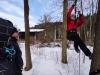 2013-13-maerz-elbsandsteingebirge-abenteuer-natural-touring