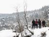 2013-14-maerz-elbsandsteingebirge-abenteuer-natural-touring