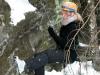 2013-15-maerz-elbsandsteingebirge-abenteuer-natural-touring