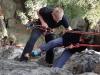 2012-09-30-020-elbi-naturaltouring-klettern