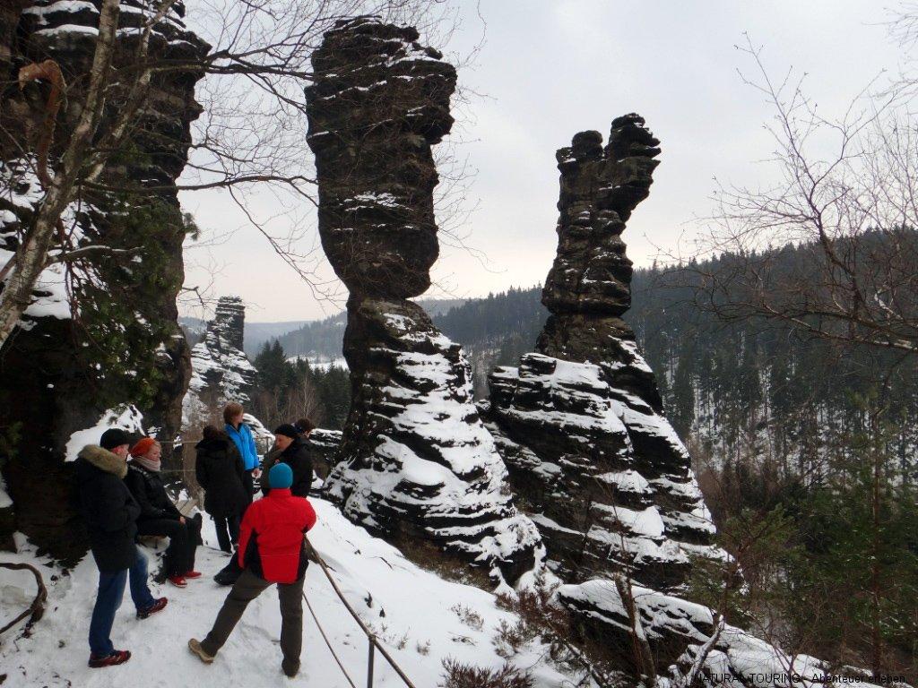 abenteuer-elbsandsteingebirge-01_0