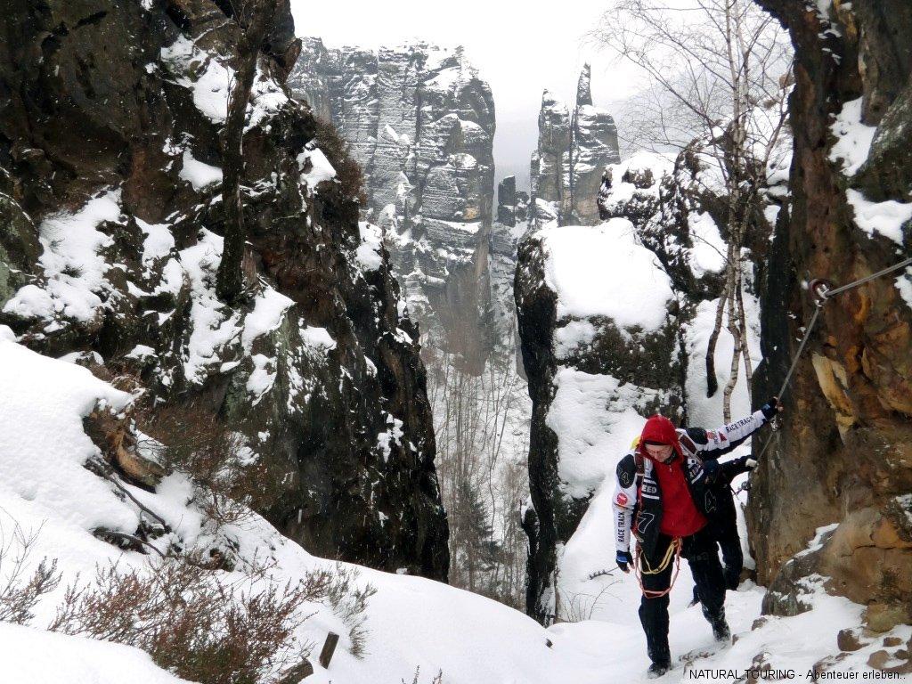 abenteuer-elbsandsteingebirge-23