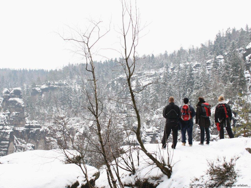 abenteuer-elbsandsteingebirge-30