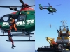 2011-Hubschrauberrettung-01