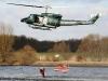 2011-Hubschrauberrettung-02