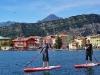 2014-05-10-17-103-italien-arco-alpinclub-klettern