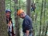 baumklettern-geocaching-04