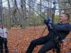 baumklettern-geocaching-06