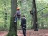 baumklettern-geocaching-10