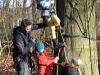 baumklettern-geocaching-15