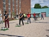 2014-05-06-10-berlin-southbeach-teamchallenge-natural-touring