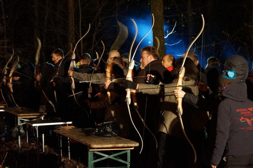 201-12-12-bogenschiessen-charlet-suiss-teamevent-06