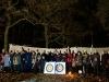201-12-12-bogenschiessen-charlet-suiss-teamevent-07