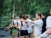 31-dschungelchallenge-teamevent