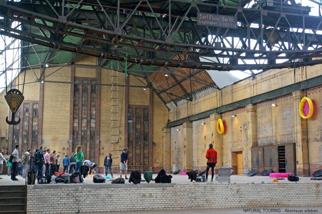 2015-07-10-04-kraftwerk-rummelsburg-crossgolf-native-natural-touring