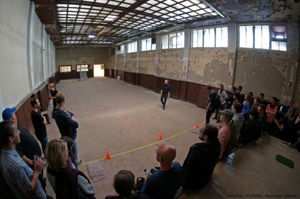 2015-07-10-29-kraftwerk-rummelsburg-crossgolf-native-natural-touring