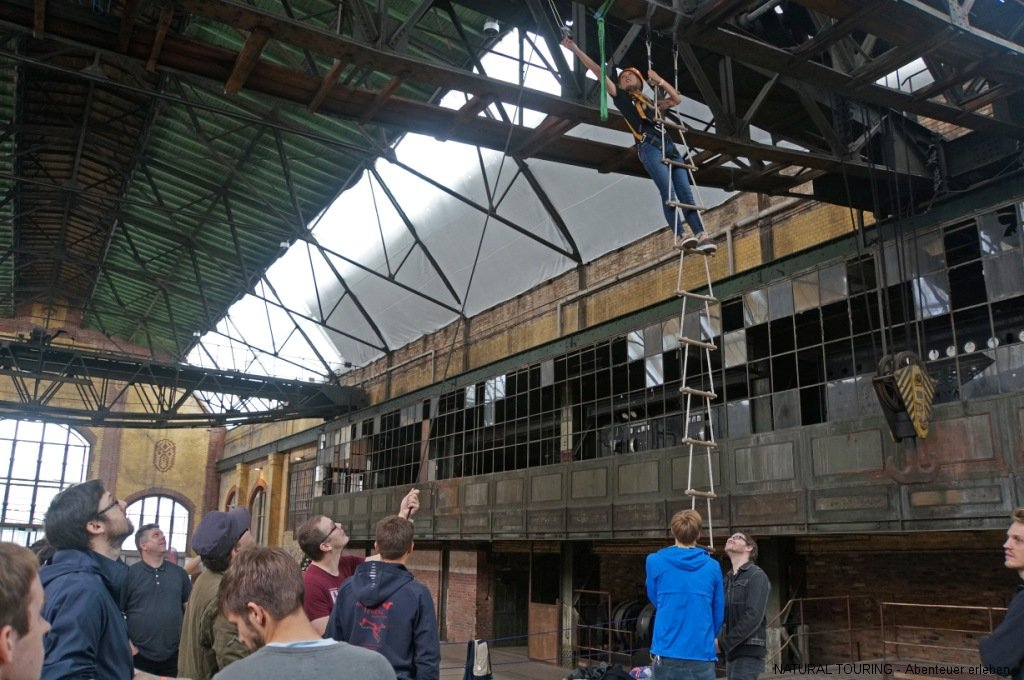 2015-07-10-33-kraftwerk-rummelsburg-crossgolf-native-natural-touring