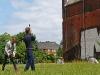 2015-07-10-12-kraftwerk-rummelsburg-crossgolf-native-natural-touring