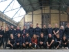 2015-07-10-35-kraftwerk-rummelsburg-crossgolf-native-natural-touring
