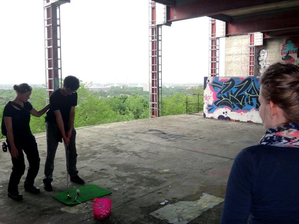 11-crossgolf