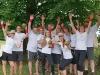 07-dschungelchallenge-teamevent