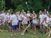10-dschungelchallenge-teamevent