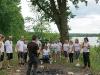 29-dschungelchallenge-teamevent