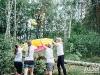 37-dschungelchallenge-teamevent