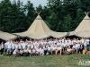 40-dschungelchallenge-teamevent