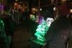 Eisschnitzen-Teamevent-Berlin-Weihnachtsfeier-Icecarving-04
