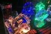 Eisschnitzen-Teamevent-Berlin-Weihnachtsfeier-Icecarving-18