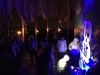 fackeltour-teufelsberg-berlin-weihnachtsfeier
