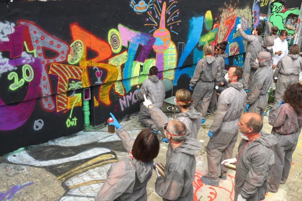 Graffiti-Teamevent-Teufelsberg-Berlin-16
