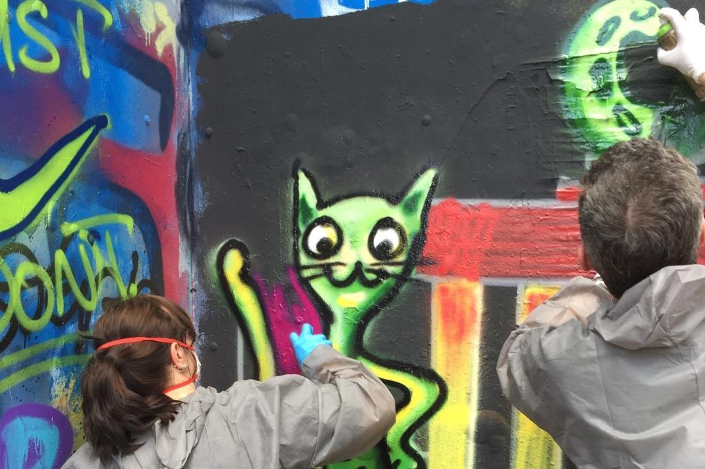 Graffiti-Teamevent-Teufelsberg-Berlin-19