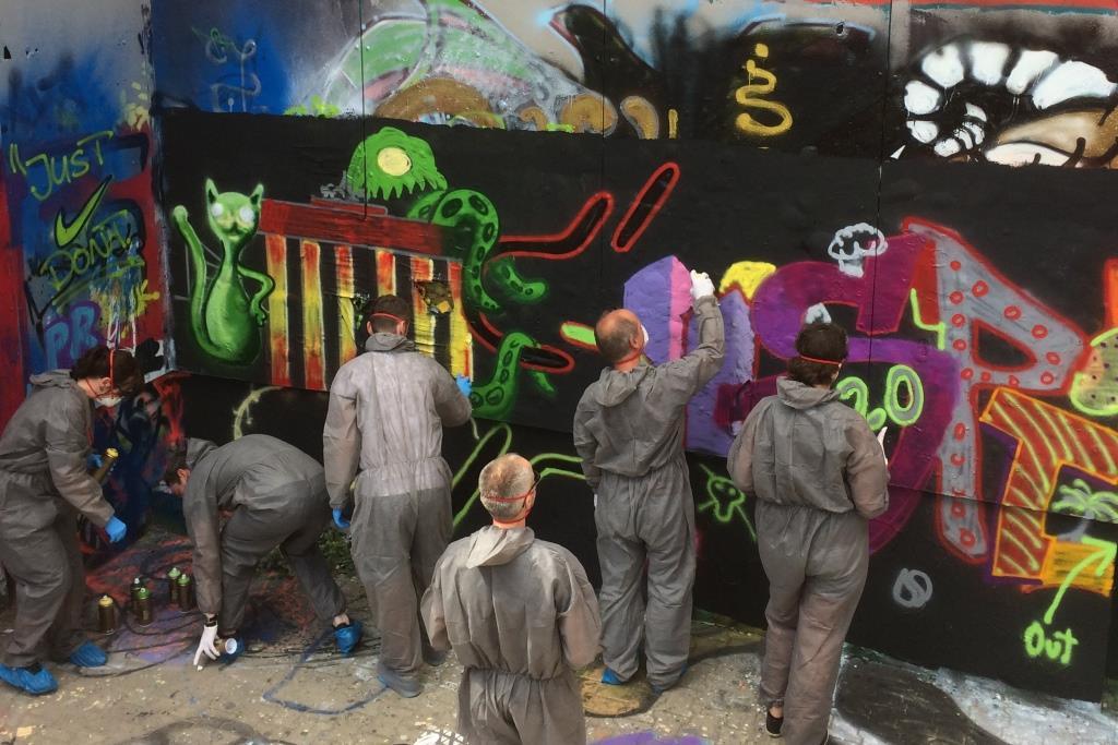 Graffiti-Teamevent-Teufelsberg-Berlin-23