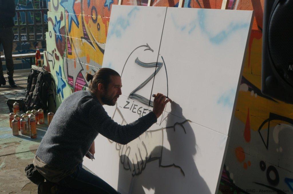 graffiti-teamevent-berlin-betriebsausflug-01